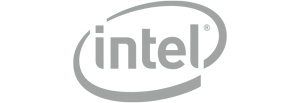 Intel-Corp-Grey-Client-Logo-Template-1.png