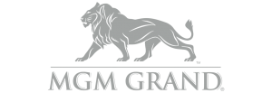 MGM-Grand-Grey-Client-Logo-1.png