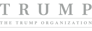 Trump-Org-Grey-Client-Logo-Template-1.png